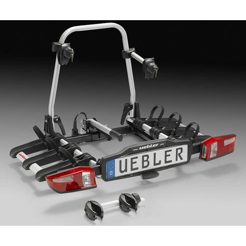 Nosič kol UEBLER X31 S, 3 jízdní kola
