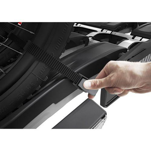 Nosič kol Thule Easy Fold XT 933