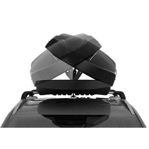 Střešní box Thule Motion XT XL (lesklý černý)