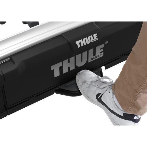 Nosič kol Thule VeloSpace XT3 939