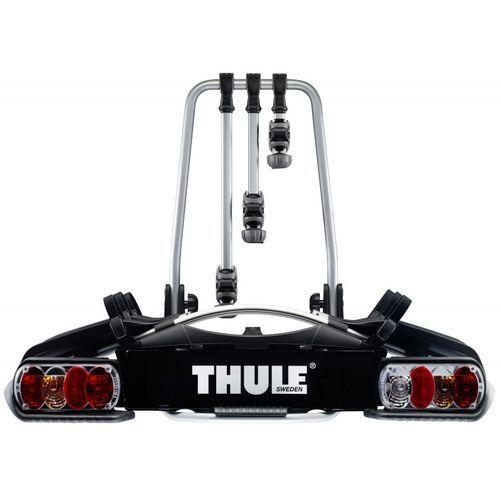 Nosič kol Thule EuroWay 922