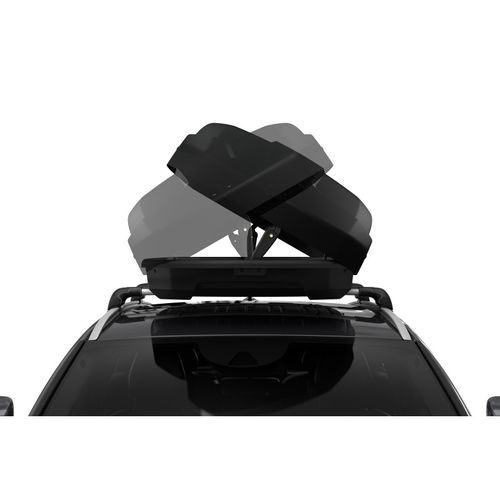 Střešní box Thule Force XT M (antracitový)