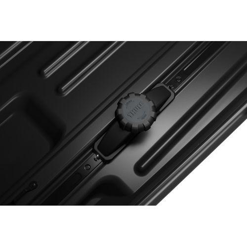 Střešní box Thule Force XT Sport (antracitový)